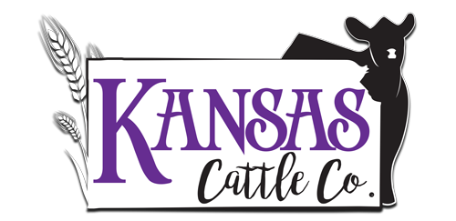 Kansas Cattle Company